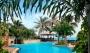 Hotel Rummana Boutique Resort