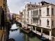 Hotel Una  Venecia
