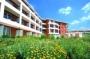 Hotel Park & Suites Confort Aix-La Duranne