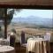 Hotel Relais Villa Petrischio