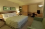Hotel Allia Gran  Brasilia Suites