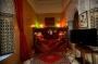Hotel Riad Dar El Kebira