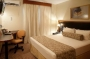 Hotel Metropolitan Flat Brasilia