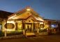 Hotel Fortune Resort Central