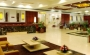 Hotel Fortune Murali Park