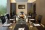 Hotel Grand Hometel Malad