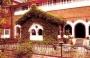 Hotel Naini Retreat