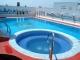 Hotel Ramee Guestline- Dadar