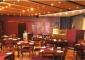 Hotel Rodas An Ecotel
