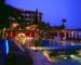 Hotel Columbia Beach