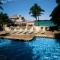 Hotel Pier House Resort And Caribbean Spa