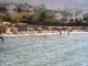 Hotel Iliostasi Beach Apts