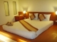 Hotel Tanawit  & Spa Hua Hin