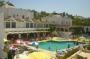 Hotel Bantur Naz