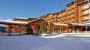 Hotel Pierre Et Vacances Premium Les Crets
