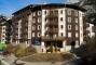 Hotel Residence Maeva La Riviere