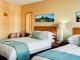 Hotel Protea Tyger Valley