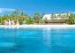 Hotel Mana Island Resort
