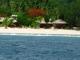 Hotel Raina Lagoon Villas