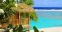 Hotel Rarotongan Resort