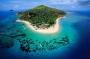 Hotel Castaway Island