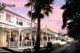Hotel Duke Of Marlborough