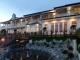 Hotel Copthorne Resort Taupo