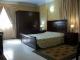 Hotel Al Mourouj Inn