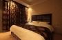 Hotel Best Western Doha
