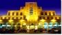 Hotel Gulf Paradise