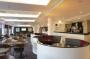 Hotel Holiday Inn Express Dundee