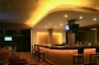 Hotel Four Points By Sheraton Colon