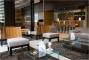Hotel Foresta  & Suite