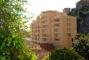 Hotel Les Jardins D´elisa Appart