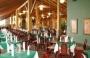 Hotel Amhsa Grand Paradise Samana
