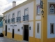 Hotel Real D´obidos
