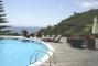 Hotel Hotel Do Campo