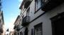 Hotel Hotel Do Colegio