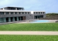 Hotel Graciosa Resort Business