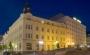 Hotel Mamaison Imperial Ostrava