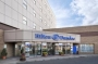 Hotel Hilton Dundee