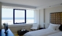 Hotel Sweet Atlantic