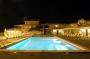 Hotel Quinta Da Barroca