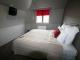 Hotel Base Wanaka
