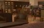Hotel Hilton Bath City