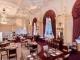 Hotel Hilton Brighton Metropole