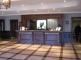 Hotel New Drumossie