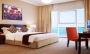 Hotel Somerset West Bay Doha