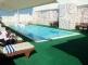 Hotel Al Maha International