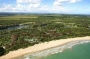 Hotel St. Regis Bahia Beach